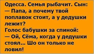 http://s3.uploads.ru/t/YhPNG.jpg