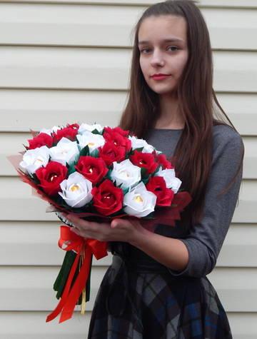 http://s3.uploads.ru/t/Yo3EZ.jpg