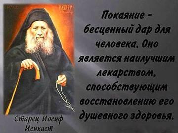 http://s3.uploads.ru/t/YpOXh.jpg