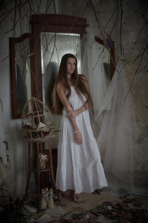 http://s3.uploads.ru/t/YpiU8.jpg