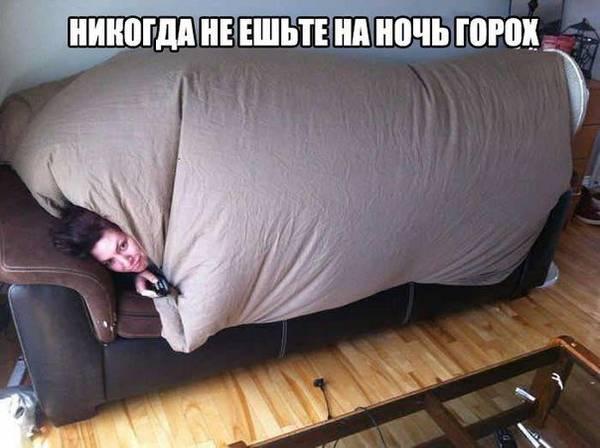 http://s3.uploads.ru/t/YrU7G.jpg