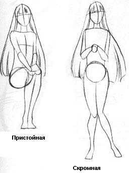 http://s3.uploads.ru/t/YuCq0.jpg