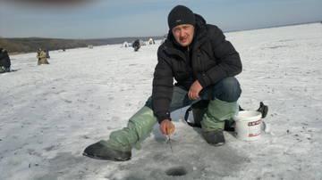 http://s3.uploads.ru/t/YvxU6.jpg