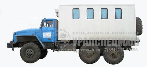 http://s3.uploads.ru/t/YwDM2.jpg