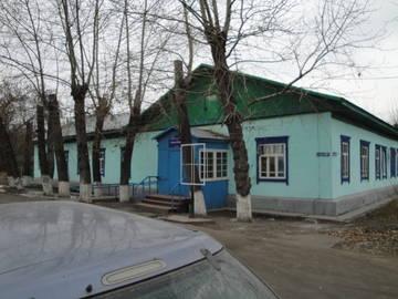 http://s3.uploads.ru/t/YwlIv.jpg