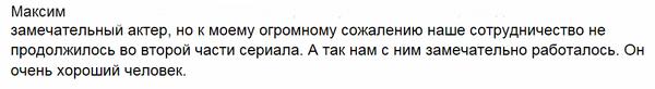 http://s3.uploads.ru/t/YygBf.png