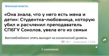 http://s3.uploads.ru/t/YzB9A.png