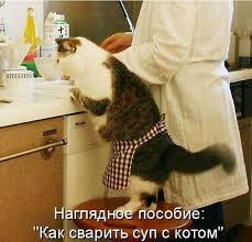 http://s3.uploads.ru/t/YzsuS.jpg