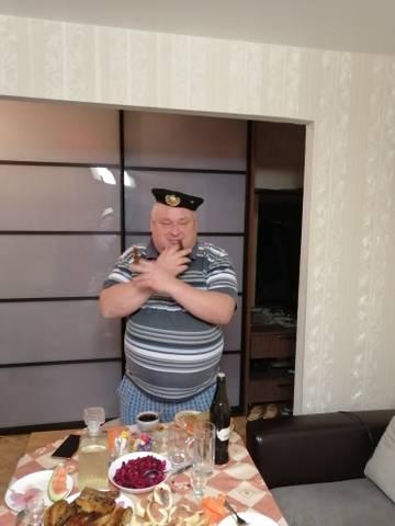 http://s3.uploads.ru/t/Z02CD.jpg