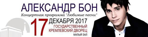 http://s3.uploads.ru/t/Z0HKl.jpg