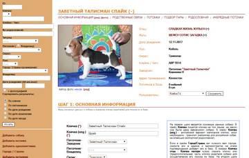 http://s3.uploads.ru/t/Z2LlY.jpg