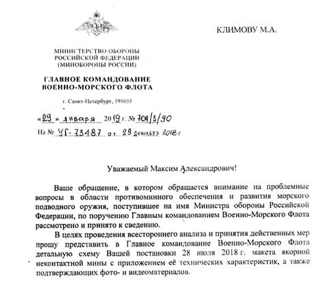 http://s3.uploads.ru/t/Z5Ghq.png