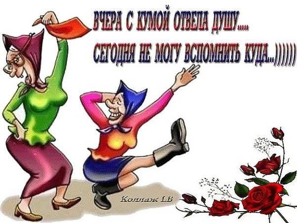 http://s3.uploads.ru/t/ZDAjp.jpg