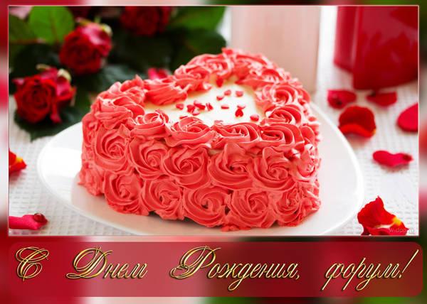 http://s3.uploads.ru/t/ZGfoU.jpg