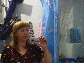 http://s3.uploads.ru/t/ZGmHM.jpg
