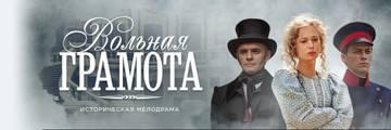 http://s3.uploads.ru/t/ZJ68U.jpg