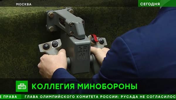 http://s3.uploads.ru/t/ZJ7qA.jpg