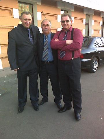 http://s3.uploads.ru/t/ZJOXf.jpg