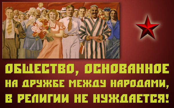 http://s3.uploads.ru/t/ZKkAE.jpg