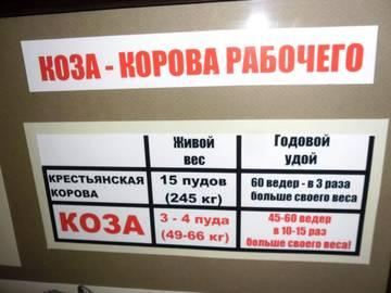 http://s3.uploads.ru/t/ZNoCT.jpg