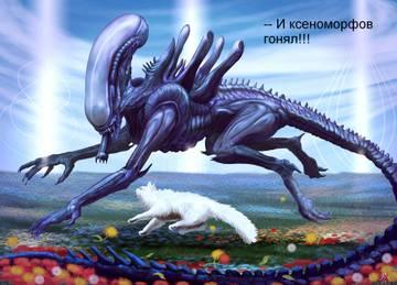 http://s3.uploads.ru/t/ZPz9j.jpg