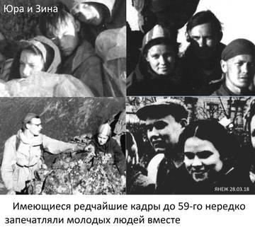 http://s3.uploads.ru/t/ZQs8A.jpg