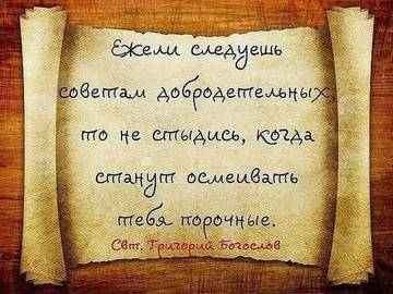 http://s3.uploads.ru/t/ZRX3G.jpg