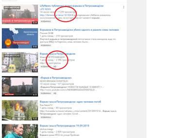 http://s3.uploads.ru/t/ZTjKv.jpg