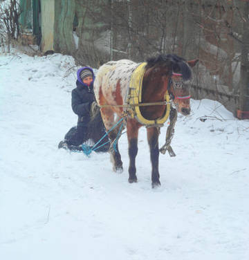 http://s3.uploads.ru/t/ZTkfA.jpg
