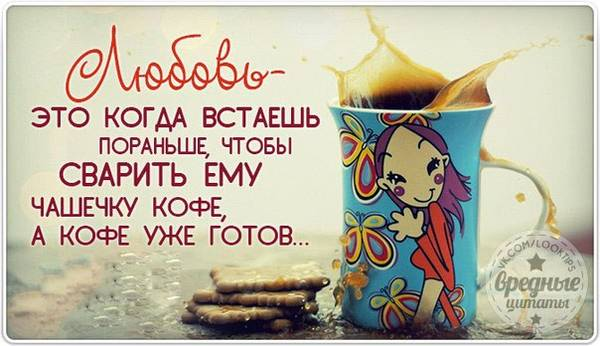 http://s3.uploads.ru/t/ZWncm.jpg