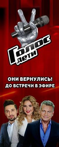 http://s3.uploads.ru/t/ZYa2W.jpg