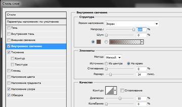 http://s3.uploads.ru/t/ZcU9y.png