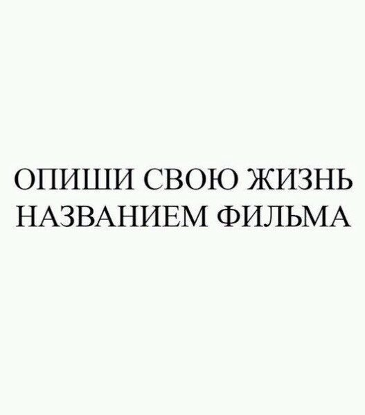 http://s3.uploads.ru/t/ZcfLW.jpg