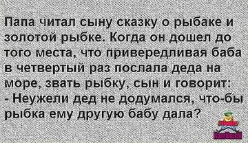 http://s3.uploads.ru/t/ZclJK.jpg