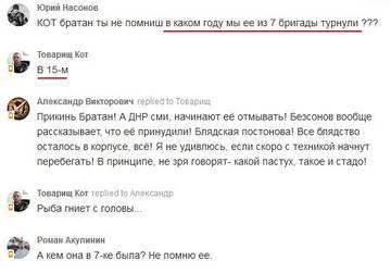 http://s3.uploads.ru/t/Ze12x.jpg