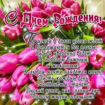 http://s3.uploads.ru/t/Zenk2.jpg
