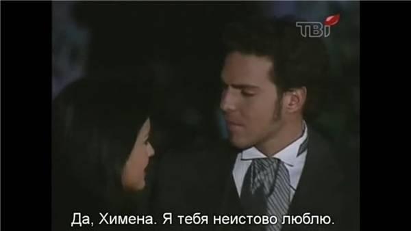 http://s3.uploads.ru/t/ZfKJm.jpg
