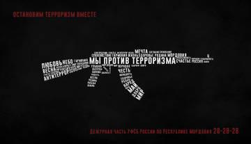 http://s3.uploads.ru/t/Zh2Q3.jpg