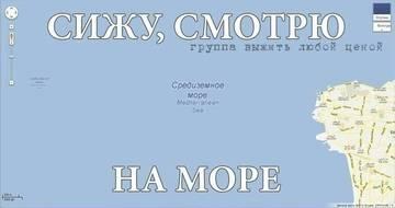 http://s3.uploads.ru/t/ZhAgG.jpg