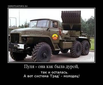 http://s3.uploads.ru/t/ZiUo6.jpg