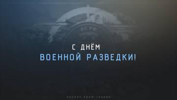 http://s3.uploads.ru/t/ZjFn6.jpg