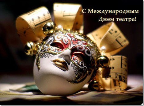 http://s3.uploads.ru/t/Zkc2E.jpg