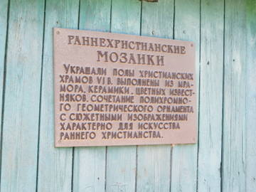 http://s3.uploads.ru/t/ZlH05.jpg