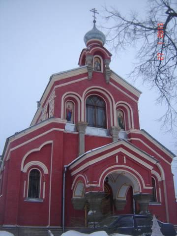http://s3.uploads.ru/t/ZnY09.jpg