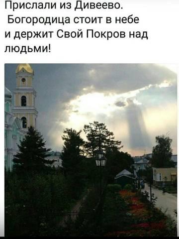 http://s3.uploads.ru/t/ZqJjB.jpg