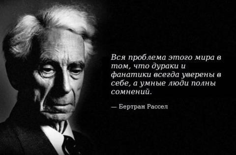 http://s3.uploads.ru/t/ZqSIG.jpg