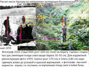 http://s3.uploads.ru/t/ZqVKo.jpg