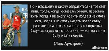 http://s3.uploads.ru/t/ZtlBj.jpg
