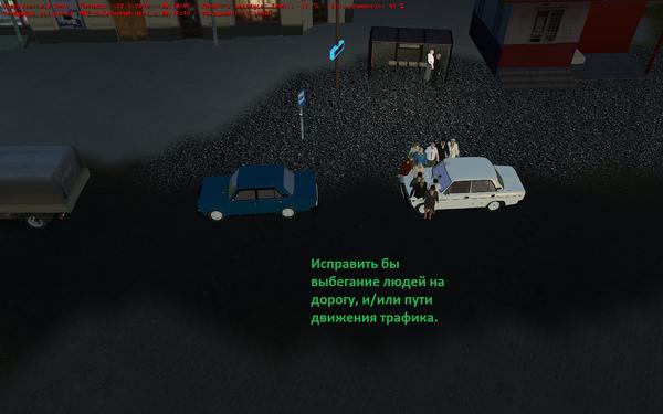 http://s3.uploads.ru/t/ZuPYH.png