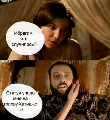 http://s3.uploads.ru/t/ZxGa6.jpg
